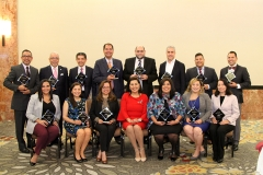 2018 National Latino Leadership Conference