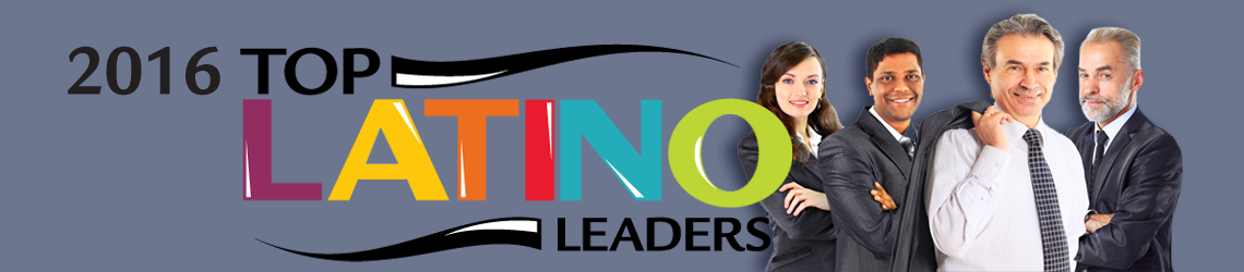 top-latino-leaders-banner